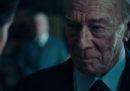 """Il trailer di """"Tutti i soldi del mondo"""", con Christopher Plummer al posto di Kevin Spacey"""