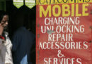 Gli affari poco chiari di Vodafone in Africa