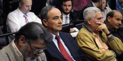 Argentina, 48 condannati per i