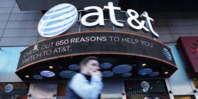 Un giudice ha stabilito che AT&T e Time Warner possono avviare la loro fusione da 85 miliardi di dollari