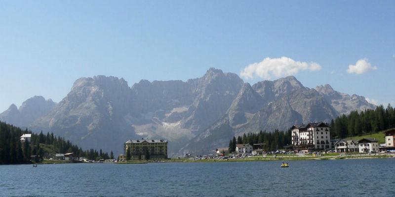 Le Province Dove Si Vive Meglio In Italia Il Post