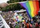 """La Germania riconoscerà un terzo genere sui documenti, in alternativa a """"femmina"""" e """"maschio"""""""