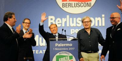 Domenica si vota in Sicilia