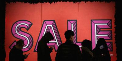 Black Friday: le cose da sapere su sconti e promozioni