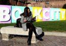 Oggi finisce Bookcity, il festival di libri di Milano