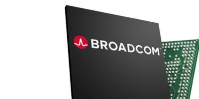 Broadcom ha proposto di comprare Qualcomm per 105 miliardi di dollari