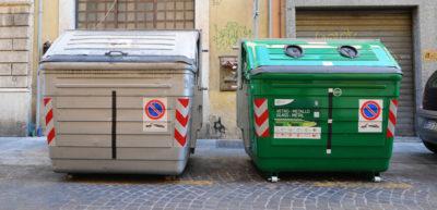 Molti comuni hanno sbagliato per anni a calcolare la tassa sui rifiuti