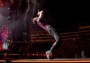 L'ultimo tour dei Coldplay ha avuto il terzo incasso più alto di sempre: 523 milioni di dollari