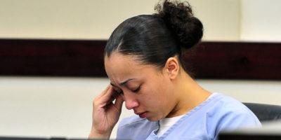 La storia di Cyntoia Brown, la carcerata di cui parlano Rihanna e LeBron James