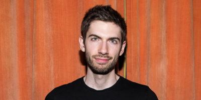 David Karp si è dimesso da CEO di Tumblr