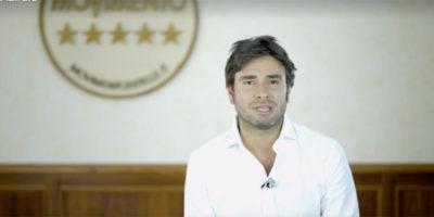 Alessandro Di Battista ha detto che non si ricandiderà alle prossime elezioni