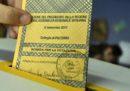 Elezioni in Sicilia: come si vota