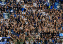 Everton-Atalanta: come vederla in streaming o in diretta tv