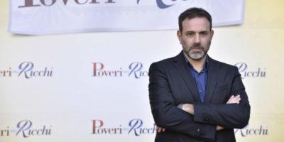 Le accuse contro Fausto Brizzi