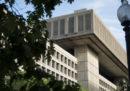 L'FBI non ha avvertito quasi 80 funzionari statunitensi del fatto che hacker russi hanno cercato di violare i loro account Gmail
