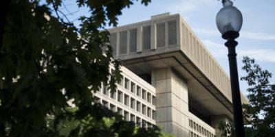 L'FBI ha aperto un'indagine sull'enorme attacco informatico contro Twitter