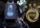 Cosa sta succedendo in FIGC