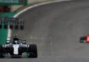 Come vedere il Gran Premio del Brasile di Formula 1 in diretta e in differita