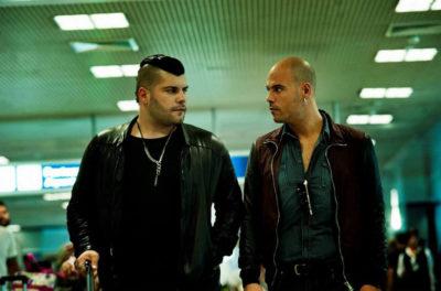 """Il film più visto ieri in Italia non è un film, ma i primi episodi del nuovo """"Gomorra"""""""
