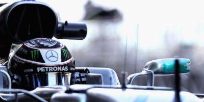 Gran Premio di Abu Dhabi di Formula 1: come vederlo in TV o in streaming