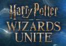 La società che ha sviluppato Pokémon Go farà uscire un gioco simile su Harry Potter, nel 2018