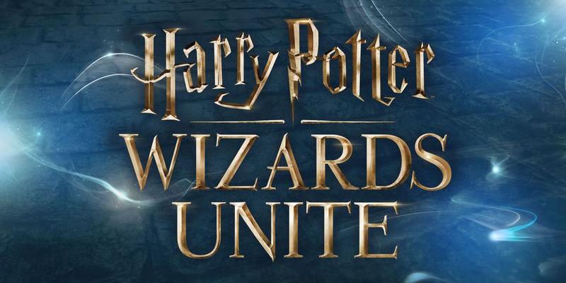 La società che ha sviluppato Pokémon Go farà uscire un gioco simile su Harry Potter, nel 2018 - Il Post