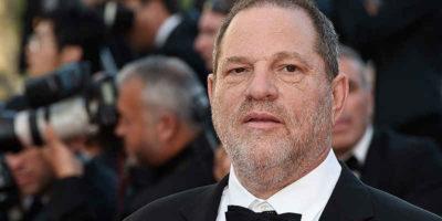 Harvey Weinstein provò a fermare le accuse contro di lui in modo molto aggressivo