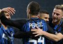 Come vedere Cagliari-Inter, in tv o in diretta streaming