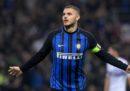 Inter-Torino: come vederla in streaming o in tv