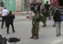 Il presidente israeliano Rivlin ha rifiutato la grazia al soldato israeliano che nel 2016 uccise un attentatore palestinese già reso inoffensivo