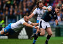 Come guardare Italia-Figi di rugby in diretta tv o in streaming