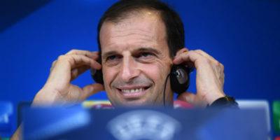 Juventus-Barcellona: dove vederla in diretta, in streaming o in tv