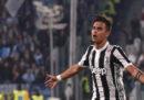 Come vedere Juventus-Crotone, in tv o in diretta streaming