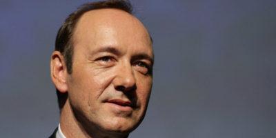 C'è una nuova, dettagliata accusa di molestie sessuali contro Kevin Spacey
