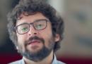 È morto lo scrittore e giornalista Alessandro Leogrande, aveva 40 anni