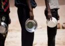Le aste per la vendita degli schiavi in Libia