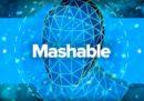 Mashable è stato venduto all'editore di PC Magazine, dice il Wall Street Journal