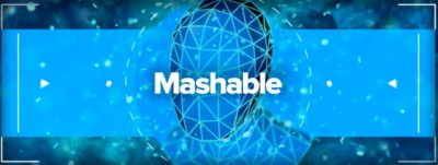 Mashable è stato venduto all'editore di PC Magazine, dice il Wall Street Journal