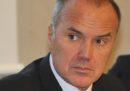 L'avvocato Mauro Balata è il nuovo presidente della Lega Serie B