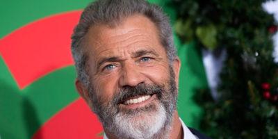 La nuova fase nella carriera di Mel Gibson