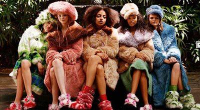 I 10 migliori video di moda in circolazione