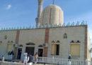 Cosa sappiamo dell'attacco alla moschea in Egitto, che ha causato 305 morti