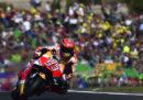 Come vedere il Gran Premio di Valencia di MotoGP in diretta tv e in streaming