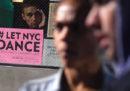 A New York presto non sarà più illegale ballare nei locali