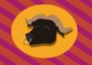 "Perché si dice ""bufala""?"