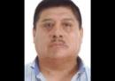 Un ex ufficiale peruviano è stato arrestato a Busto Arsizio perché accusato di crimini contro l'umanità