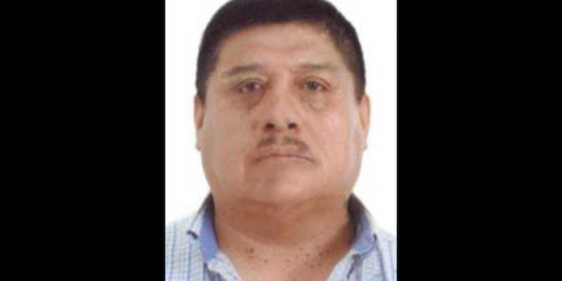 Un ex ufficiale peruviano è stato arrestato a Busto Arsizio perché accusato di crimini contro l'umanità - Il Post