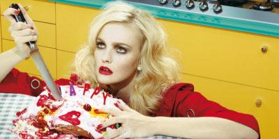 Cosa c'è al festival di Vogue a Milano