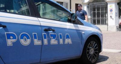 23 persone sono state arrestate a Napoli in un'operazione contro la Camorra