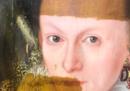 Come si tolgono 400 anni di sporcizia da un quadro